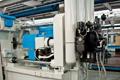 驱动控制泵(DCP)在工业的特定应用