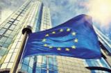 国际政策|征税、禁令及法规,欧盟塑料战略及法规将怎样影响塑料行业?