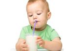 【最新资讯】配方奶粉到底能喝到几岁?喝到这个年龄的话,宝宝会更健康!