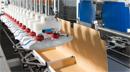 重磅 | 博世出售数十亿欧元包装机业务