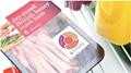电子标签和智能包装助力食品行业转型升级