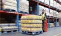 如何在仓储端整合产品的可追溯性
