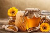 蜂蜜如何辨别真假?布鲁克Honey-Profiling 2.0来支招