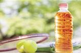 饮料新趋势:高蛋白和消化健康产品强劲增长