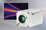 New industrial-grade thermal imager
