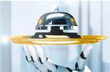 设计创新 | 更好的安全机器人应用