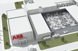 企业动态 | ABB将在上海建设其全球最先进的机器人工厂