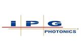 企业动态 | IPG光电收购Genesis 进军机器人自动化领域