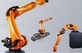 目前先进制造技术有哪些?