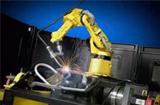 从工业机器人增长看我国制造业迈上中高端
