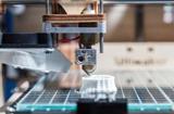 工业机器人和服务机器人的投资逻辑有什么区别?