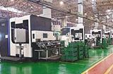 山东高端装备制造业发展规划:发展十大装备,培育千亿级企业