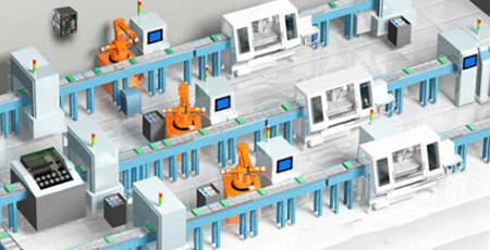总投资47亿:广汽新能源智能生态工厂投产