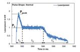 激光精密点焊在消费电子行业的应用