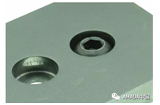光纤激光复合加工机解决方案在钣金改善与加工中的应用