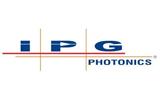 IPG光电收购Genesis 进军机器人自动化领域
