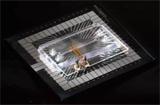 """新型生物传感器:可实时监测""""器官芯片""""中的含氧量!"""