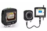 邦纳彩色iVu图像传感器重磅发布!