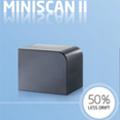 MINISCAN-II