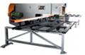 Flexible metal machines from JUN-EN