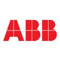 上海 ABB 工程有限公司