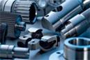 【分析】中国机器人产业发展特征和趋势浅析