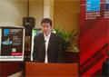 【展会】亚洲国际动力传动展与上海国际压缩机展即将开幕