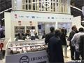 【企业资讯】全球最大的阿根廷红虾生产商将收购西班牙一家加工厂,NOS牌阿根廷红虾将推出新包装