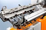 专访 | COMPEO系列混炼机横空出世,改性塑料市场风云再起