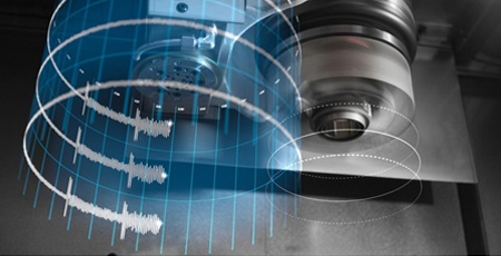 Mobilising maintenance through digitalisation