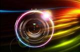 机器视觉产业规模稳定增长