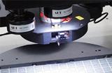 增量式光栅提升PCB阻抗验证效率