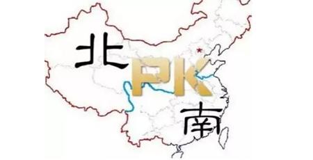 2019中国北方烘焙行业发展趋势前瞻