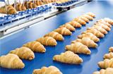烘焙行业凸显自动化生产新趋势