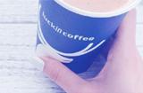 瑞幸咖啡成立烘焙公司