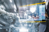 皮尔磁:工业环境中的信息安全