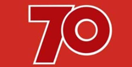 70年:从制造大国迈向制造强国