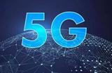 受5G加速推进影响 电子测量仪器行业驶入快车道