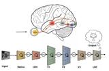 海康机器人:AI赋能智能制造,深度学习赋予视觉算法更强大脑