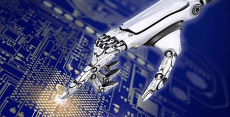 """中国智能制造2018年产值规模超1.7万亿元 """"智能制造产业带""""初步形成"""