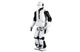 PAL Robotics借助磁编码器技术实现机器人运动平衡
