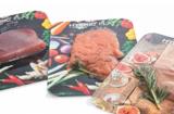 可回收 + 纸纤维,引领食品包装新风向