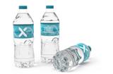 支持高速生产的全球超轻量产包装瓶