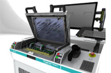 Alfamation:汽车电子功能测试的行业先锋