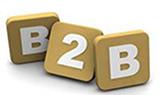 为什么做不好B2B营销?