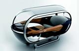 欧洲汽车市场调查:汽车内饰需求正在增长