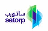 继收购SABIC 70%股权后,沙特阿美多措并举拓展业务