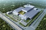 王海滨:战略、科技、人才,西门子如何打造原生数字化工厂
