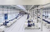 德国橡塑机械2020年上半年订单下滑20%,预计2022年可恢复