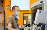 3D打印工业化,来看通用汽车怎么做的!